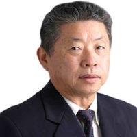Dr. Ysao Yamamura