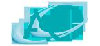 logo Center AO