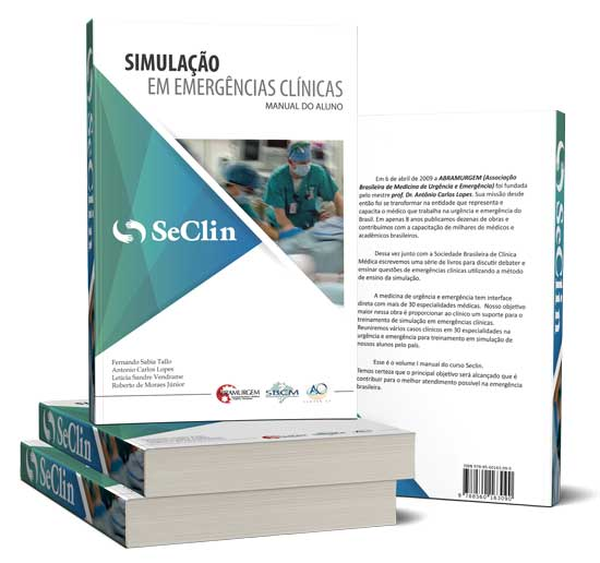 seclin Urgengias Medicas