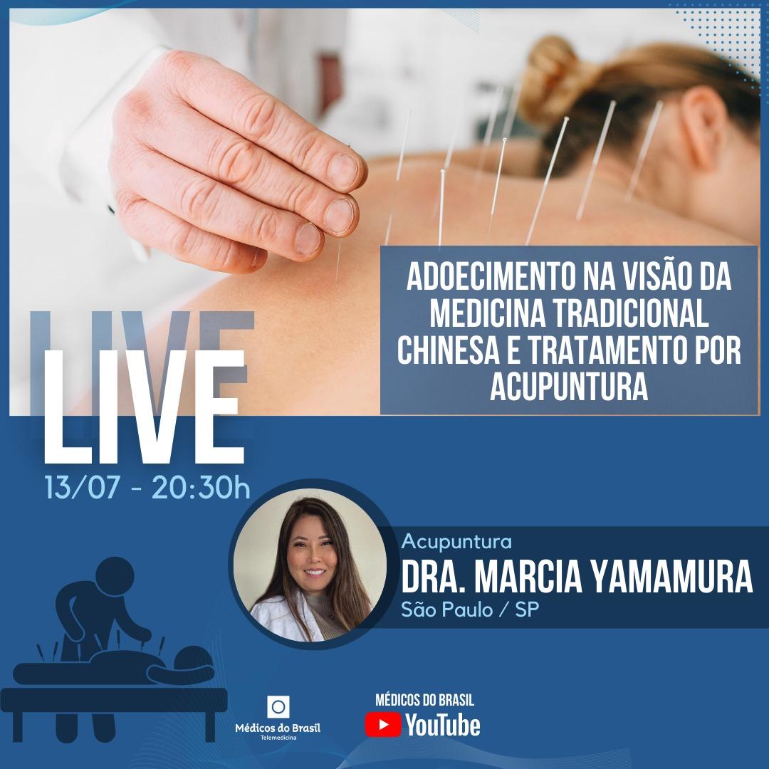live medicos do brasil