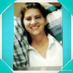 Adriana Banker